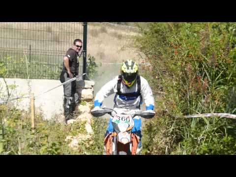 Enduro Larrion 4K (2)