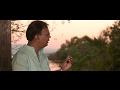 Kavitecha Gana Hotana | Teaser 4 | HD