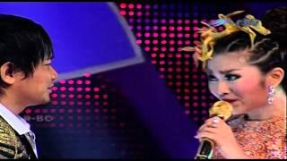 Video FITRI CARLINA Feat Zul ZIVILIA BAND [Anti Galau] Live At Swara Langit Fitri Carlina RTV (23-06-2014) MP3, 3GP, MP4, WEBM, AVI, FLV Januari 2019