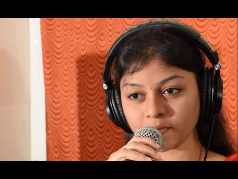 Mella Mella Veesum Kaatru   Tamil Music Video Song by A K Priyan
