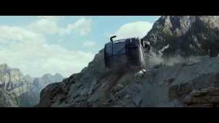 Nonton Fast and Furious 7 - Clip 1080p Film Subtitle Indonesia Streaming Movie Download