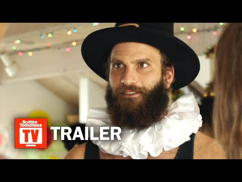 High Maintenance S03E07 Trailer | 'Dongle' | Rotten Tomatoes TV