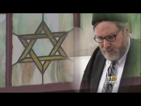 Judge Approves $14.25M Settlement For Victims Of Convicted Rabbi