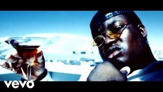 E-40 - Earl That's Yo' Life ft. Too $hort, Otis, Shug