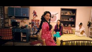 Jhalla Wallah - Ishaqzaade (2012) *HD* *BluRay* Music Videos