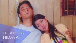 Video HIDAYAH - Episode 66 | Sinden Ngetop Dengan Alis Memanjang MP3, 3GP, MP4, WEBM, AVI, FLV Juli 2018