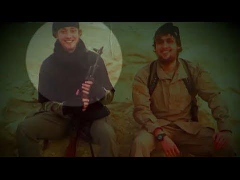 IS-Unterstützer: Vater will seinen Sohn aus syrischer ...