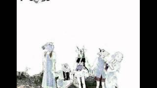 F(x) - 04. Beautiful Stranger (Amber, Luna, Krystal) (Electric Shock Mini Album Vol.2)