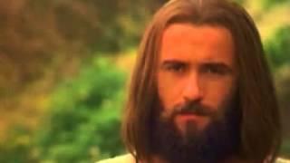 ты моя жемчужина иисус скачать mp3