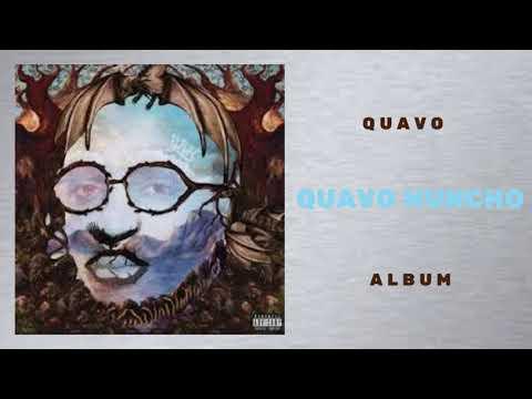 Quavo - Biggest Alley Oop (Quavo Huncho)