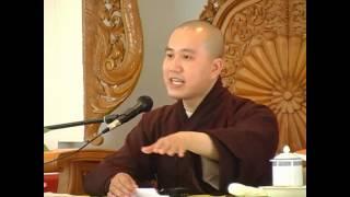 Dai Duc Thich Phap Hoa