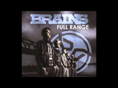 Brains feat. Punnany Massif - Nem csak Te vagy