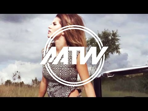 Lost Frequencies - Are You With Me (Official Video)