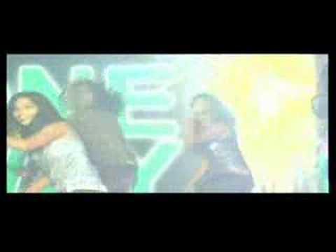 Somen - Music Video (LIVE)