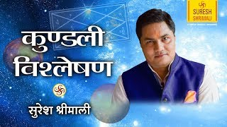 - By Suresh Shrimali (Astrologer ,Motivational Speaker & Adhyatmic Chintak)(M)+91-291-5190000 , 9314728165Website : http://www.grahonkakhel.co.inE-Mail: info@grahonkakhel.co.inYoutube Channel : https://www.youtube.com/user/GrahonkakheIndia