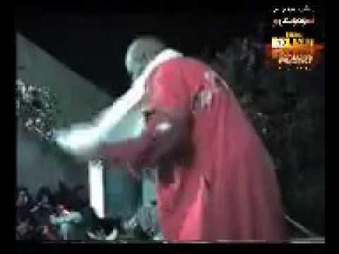Hommage Maalam Bobker Guinia & Gnawa Essaouira @ 3