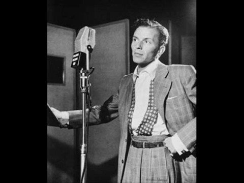Video Frank Sinatra - That´s life (1966) download in MP3, 3GP, MP4, WEBM, AVI, FLV January 2017