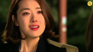 Video [청담동 앨리스-Cheongdam-dong Alice] 친구의 흔한 이별통보.swf MP3, 3GP, MP4, WEBM, AVI, FLV Maret 2018