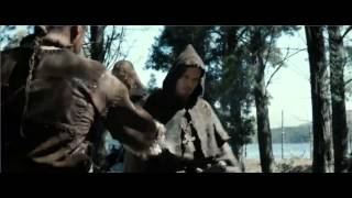Nonton Northmen - Monk Scene Film Subtitle Indonesia Streaming Movie Download