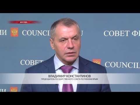 Депутатская неделя от 09.12.16 (видео)