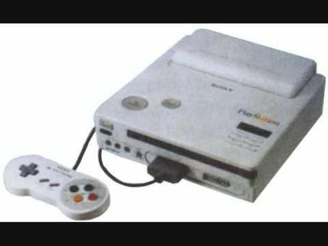 Power Drive Super Nintendo