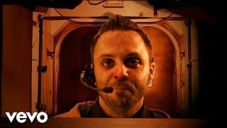 Blue October - Calling You (Closed Captioned Version)