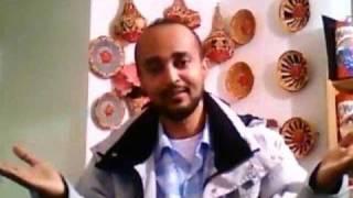 Harari(gey Usuu)(adare) Music Ethiopia-vocalist-Bahar Idris 2007 (adare) And (oromo) Love Songs