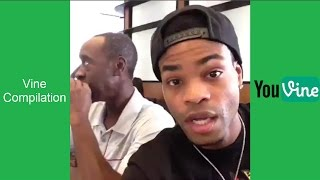 King Bach Vine Compilation 2015-2016 (part 2)  Funny King Bach Vines. Funny vine compilation 2015-2016,Please subscribe like and share - You Vine