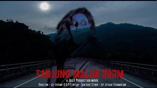 Tanjung Malim Malaysia  City new picture : Tanjung Malim Dorm short movie 2015