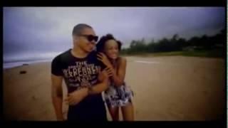 Bracket - Me&U [Official Video]