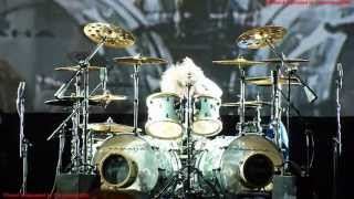 Nonton Whitesnake   Steal Your Heart Away   Tommy Aldridge Drum Solo Live Manchester Men Arena 23 May 2013 Film Subtitle Indonesia Streaming Movie Download