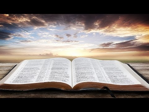 Prayer Before You Go To Bed - Scriptural Confession for Protection
