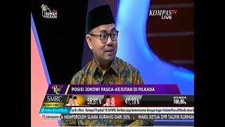 Video Sudirman Said : Ada Penyabotan Uang Saksi pada pilkada Jawa Tengah MP3, 3GP, MP4, WEBM, AVI, FLV Juli 2018