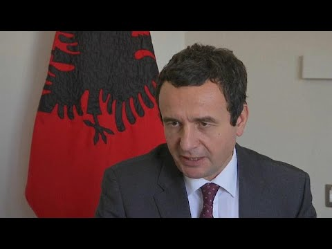 Πολιτικής αβεβαιότητας συνέχεια στο Κόσοβο