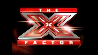 Reacting To Angry Teens:X-Factor Edition