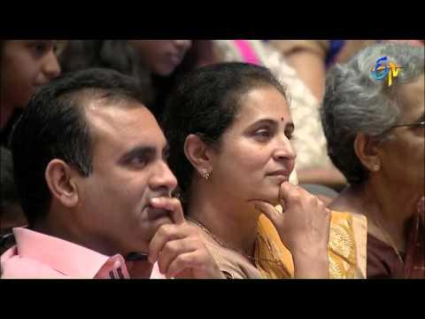 Srirasthu-Subhamasthu-Song-01-03-2016