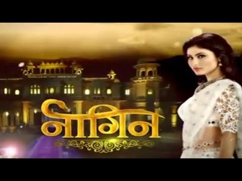Naagin To Go Off Air?