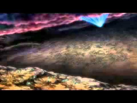 SKLのマジンカイザーのエピソード03(サブITA)の1di2.avi
