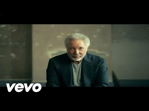 Tom Jones - New Single 'Tower of Song' is OUT NOW -- Click here to buy http://bit.ly/M4rrz4 Buy the new album 'Spirit In The Room' here: Itunes: http://bit.ly/K4SCw9 / A...