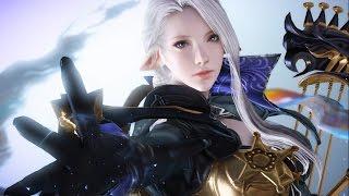 Видео к игре Lost Ark из публикации: Обзор второго дня ЗБТ Lost Ark от Steparu