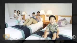 Tatsugo Japan  city pictures gallery : Hotel Caretta - Japan Ashitoku -
