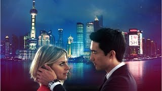 Nonton El Llamado De Shanghai  Pel  Cula Completa  Film Subtitle Indonesia Streaming Movie Download