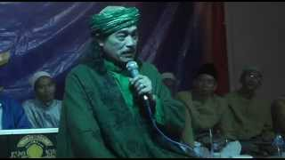 Download Video Ceramah Gus Nuril Di Masjid Assu'ada Jatinegara Kaum-20 Feb 2015