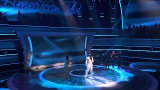 Nonton American Idol 2011   Jacob Lusk    Man In The Mirror   6  April 2011   Top 9 Film Subtitle Indonesia Streaming Movie Download
