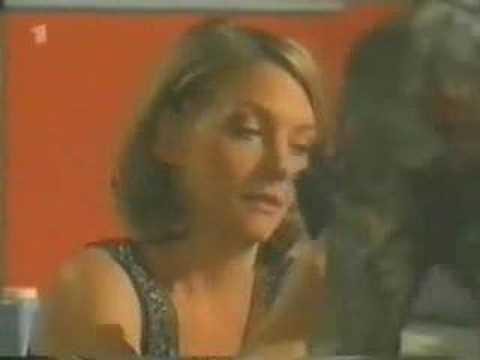 Carla & Hanna (Verbotene Liebe) - 15-16