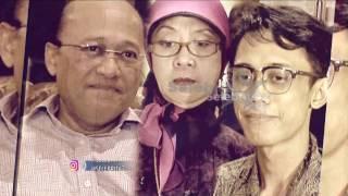 Video Hasil Tes DNA 9,99% Kiswinar Anak Biologis Mario Teguh | Selebrita Siang MP3, 3GP, MP4, WEBM, AVI, FLV Januari 2019
