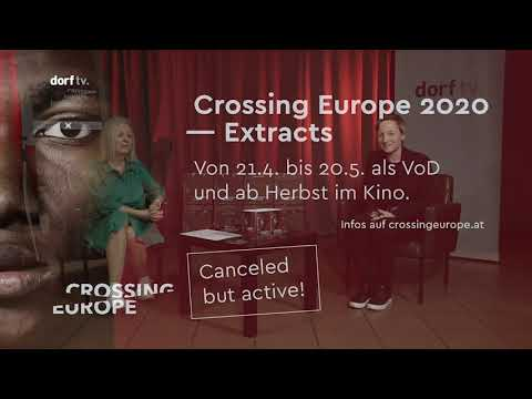 FestivalTV 2020 | Opening Talk