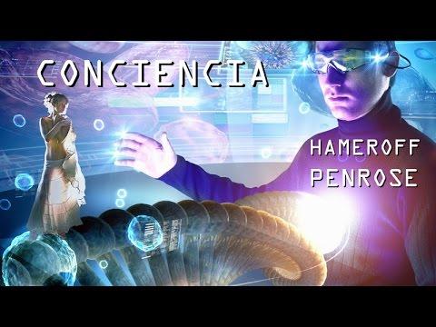 Dos cientícos de renombre demuestran que el alma no muere sino que retorna al Universo