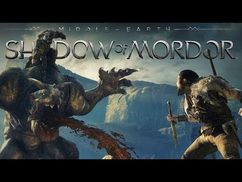 Lord - Hunt and tame legendary beasts, or suit up as elven king Celebrimbor with the Shadow of Mordor season pass. Visit all of our channels: Features & Reviews - http://www.youtube.com/user/gamespot...