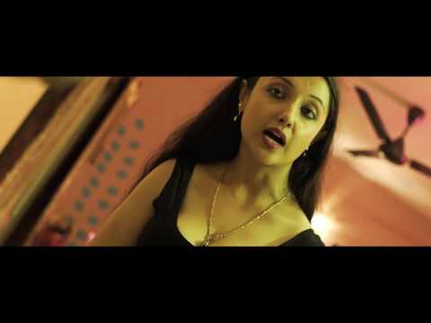 Desi Hot Girl Romance With Her Uncle Latest Bangla Hot Scene Sayani 2018